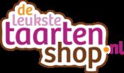 De-leukste-Taarten-Shop