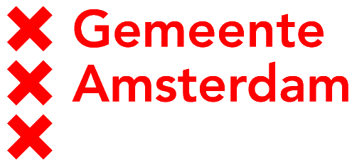 Gemeente-Amsterdam-transparant