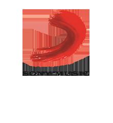 Sony_Music_logo-2