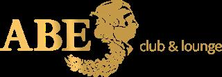Club ABE